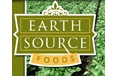 Earth Source Foods